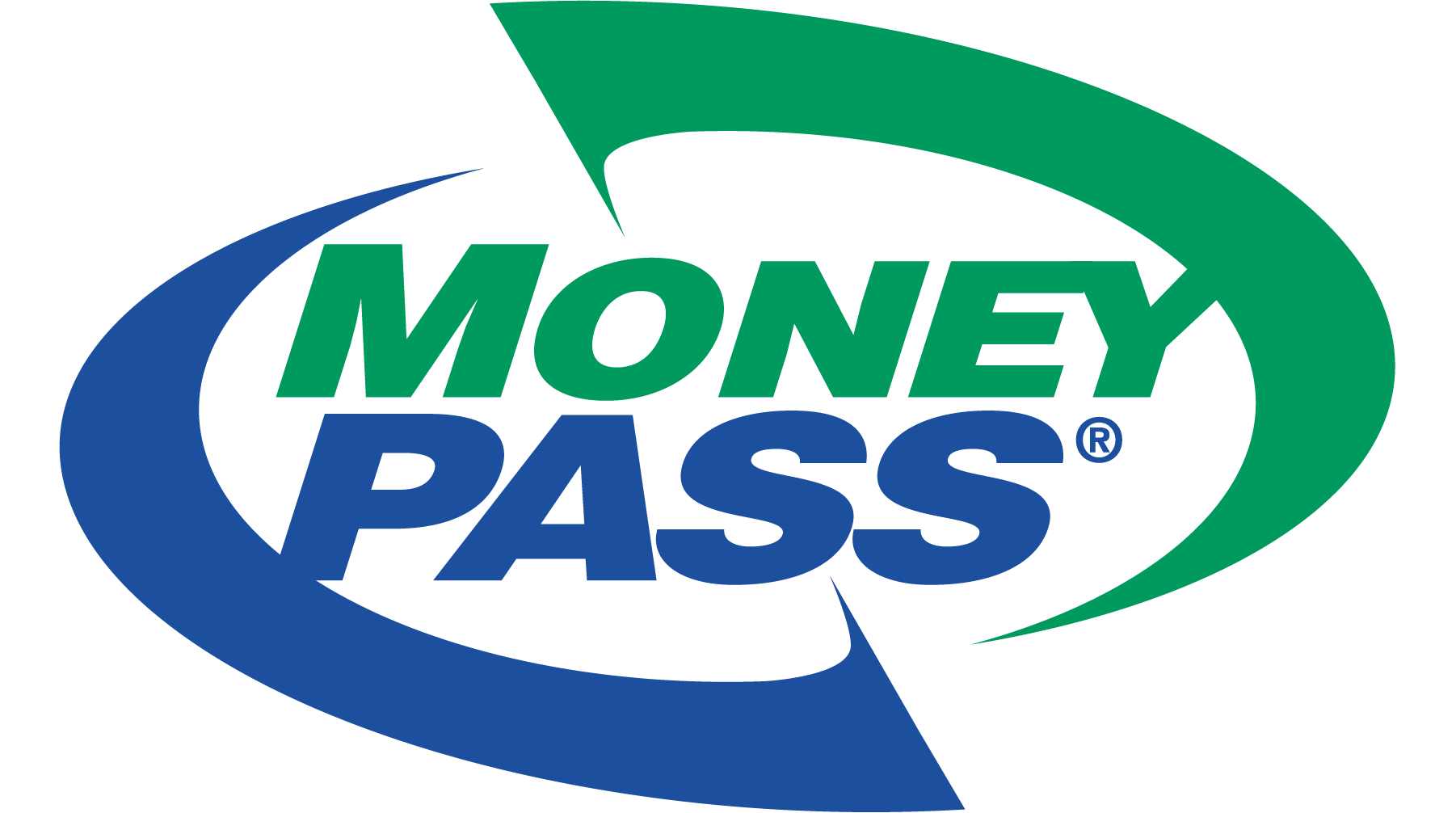 MoneyPass ATM